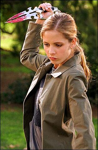 File:Buffy5.jpeg