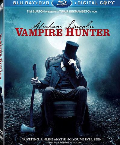 File:Abraham-lincoln-vampire-hunter-bluray.jpeg