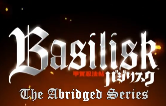 File:Basilisk Abridged title block.png
