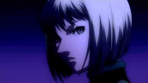 Claymore Unserious Episode 3