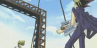 Yu-Gi-Oh! Abridged Episode 36