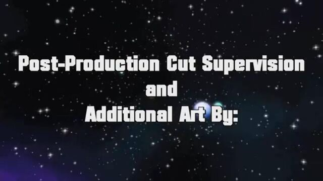 File:Space Dandy Abridged Episode 8 (Season 1 Finale) - YouTube - snapshot5.jpg