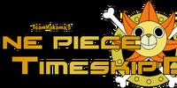 One Piece Abridged (by TeamNakama)