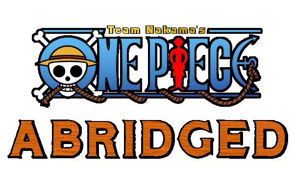 File:TeamNakama Logo.png
