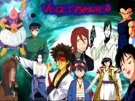 File:VegetaSasuke0 Characters Voiced 1.jpg