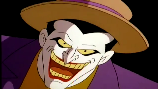 File:The Joker..png