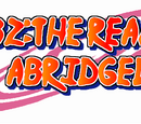 Dragon Ball Z The Real Abridged
