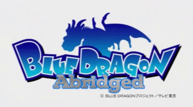 File:Blue Dragon Abridged.png