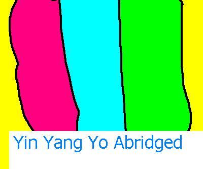 File:YYYA.jpg