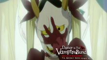 Dance In The Vampire BundTAS Episode 01 Thumbnail