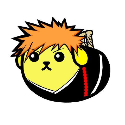 File:Mameshiba Ichigo Cosplay by erikushin.jpg