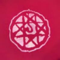SilentJo Profile Picture