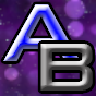 File:Abridged Brothers Logo.png
