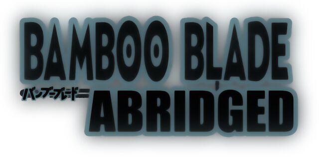 File:BBA Logo (Black).jpg