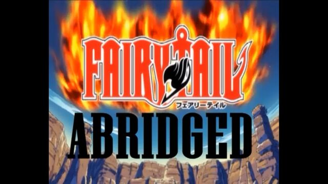File:Fairy Tail Abridged Title Page.jpg