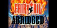 Fairy Tail Abridged