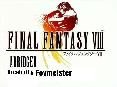 File:Final Fantasy 8 Abridged Intro 0001 003 0001.jpg