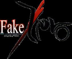 Logofakezero