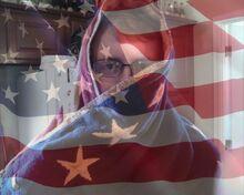 FlagWrap3