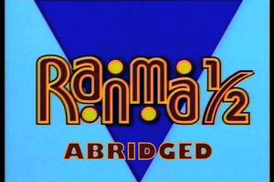 2 Abridged logo