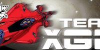 Team XGP