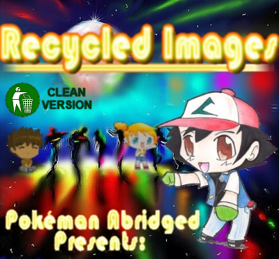 File:Recycled Images Cover CLEAN.png