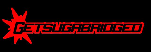 File:NEW getsugabridgedlogo.png
