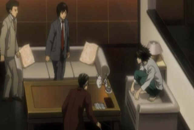 File:Episode 11.jpg