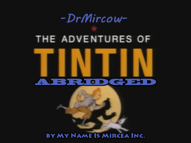 File:Tintinabridged.png