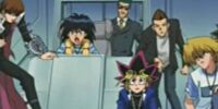 List of Yu-Gi-Oh! Abridged Episodes