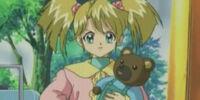 Yu-Gi-Oh! Abridged Episode 20