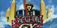 Yu-Gi-Oh! GX Abridged Series Transcript Episode 6