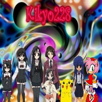 File:Kikyo228 Profile Picture.jpg