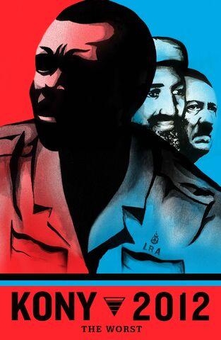 File:Kony poster.jpg