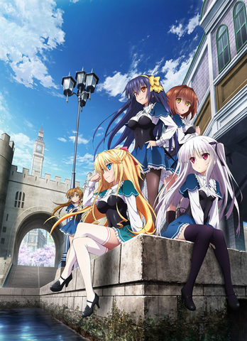 File:Absolute Duo Anime Adaptation 2.png
