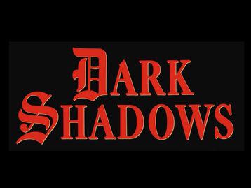 Dark-shadows-19