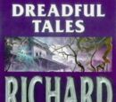 Dreadful Tales