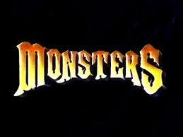 Monsters (logo)