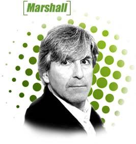 File:Marshall.jpg