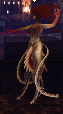 File:Seawitch3.png