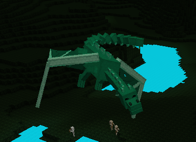 File:Spectral-dragon.png