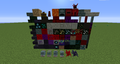 Thumbnail for version as of 23:39, October 28, 2014