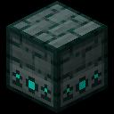 Transmutator