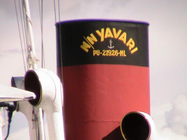 File:Yavari funnel.jpg