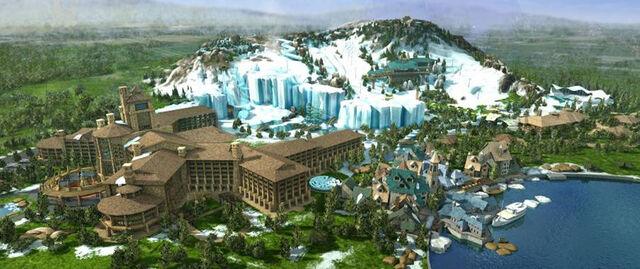 File:Bearfire Resort (Smallocracy).jpg