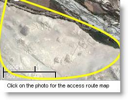 File:Part-3-Caral-map-detail2.jpg