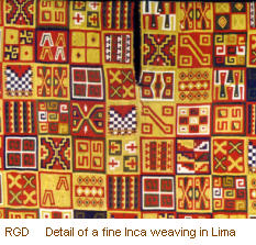 File:Part-8-Inca-weaving2.jpg