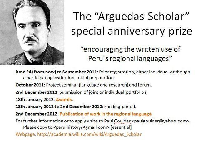 File:Arguedas Scholar.jpg