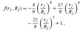 File:Figure5.jpg