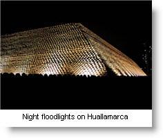 File:Part-2-Huallamarca.jpg